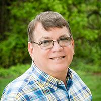 Dr. David I. Otto - Catonsville, Maryland pediatrician